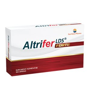 Altrifer LDS FORTE